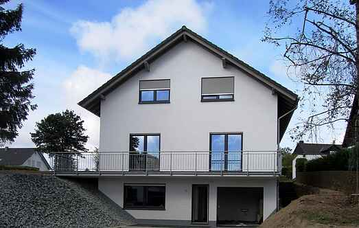 Villa mh33797