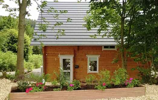 Holiday home mh34575