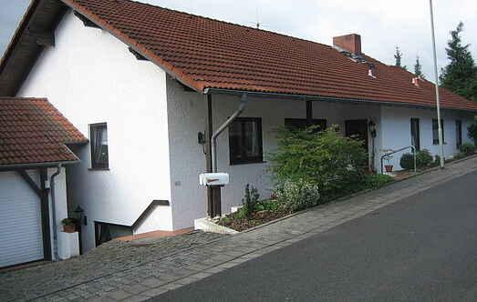 Apartment mh22538