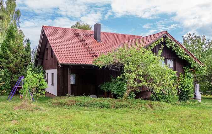 Sommerhus mh22561