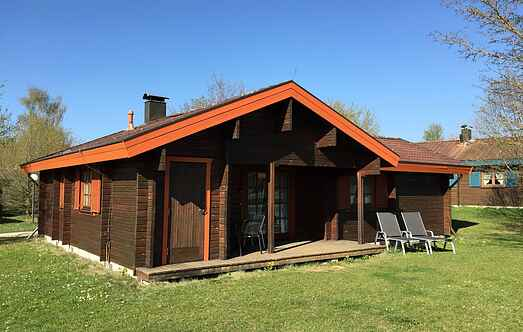 Holiday home mh22562