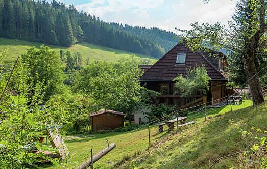 Farm house mh22654