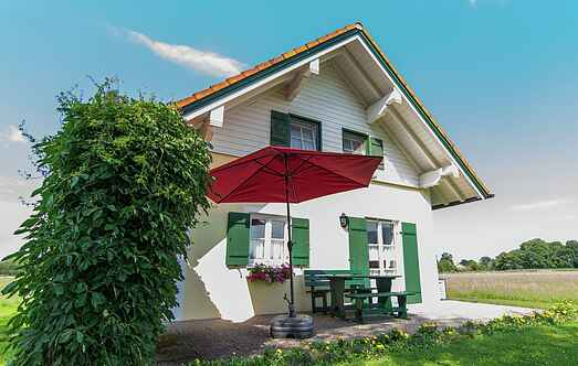 Holiday home mh22752