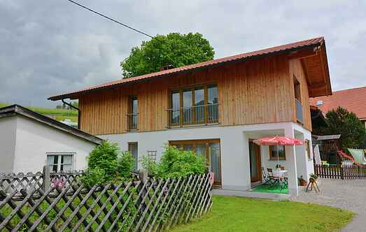 Holiday home mh22785