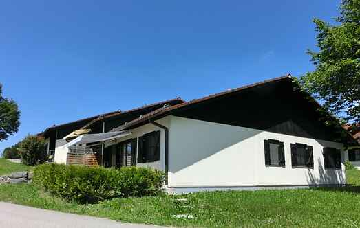 Holiday home mh37650