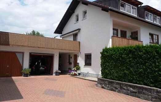 Apartment mh22800