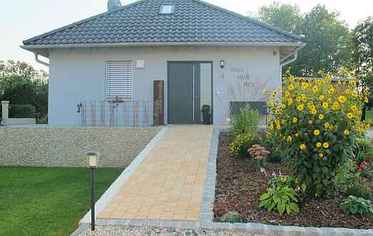 Holiday home mh43118