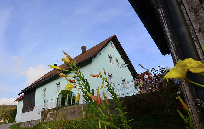 Sommerhus mh22840