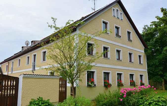 Sommerhus mh22897