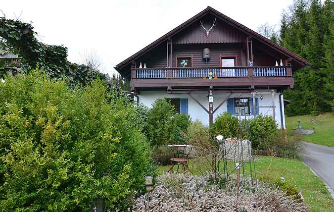 Holiday home mh22898