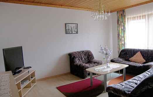 Apartment mh22920