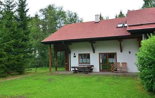 Ferienhaus mh22933