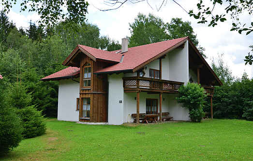 Holiday home mh22934