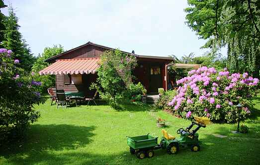 Holiday home mh22966