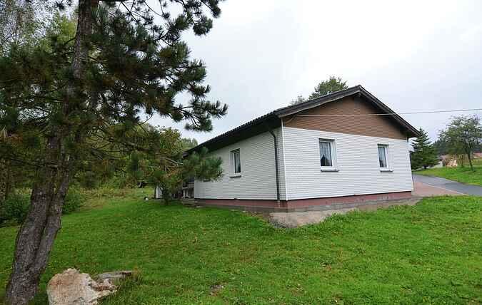 Sommerhus mh22973