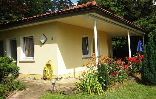 Holiday home mh22975