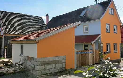 Sommerhus mh44568