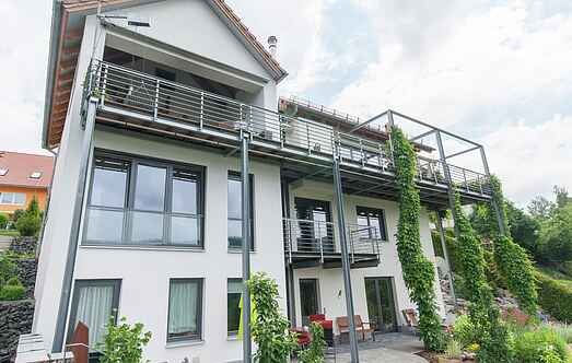 Apartment mh22990