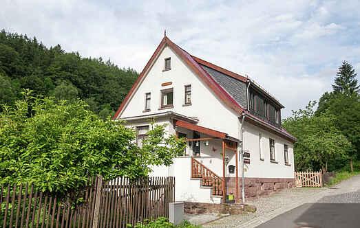 Sommerhus mh23000