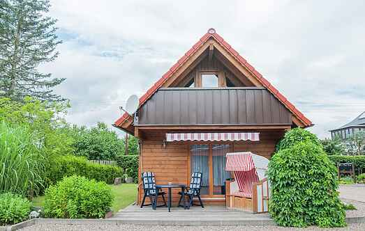 Holiday home mh23050