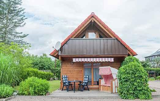 Sommerhus mh23050
