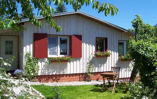 Holiday home mh23068