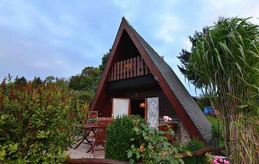 Holiday home mh23074