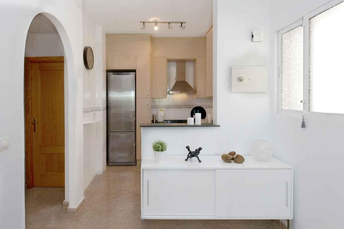 ferienhaus in mazarr n spanien. Black Bedroom Furniture Sets. Home Design Ideas