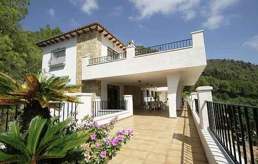 Villa mh34644