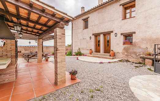 Cottage mh23385