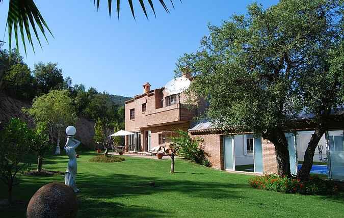 Villa mh42135