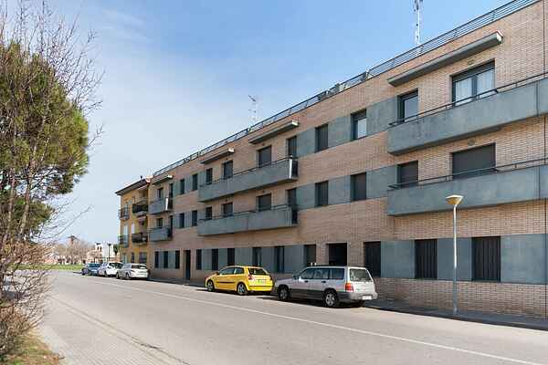 Apartment in Ventalló