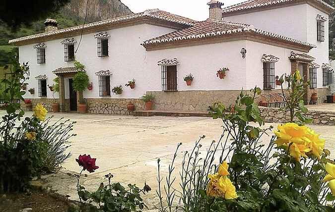 Villa mh23750