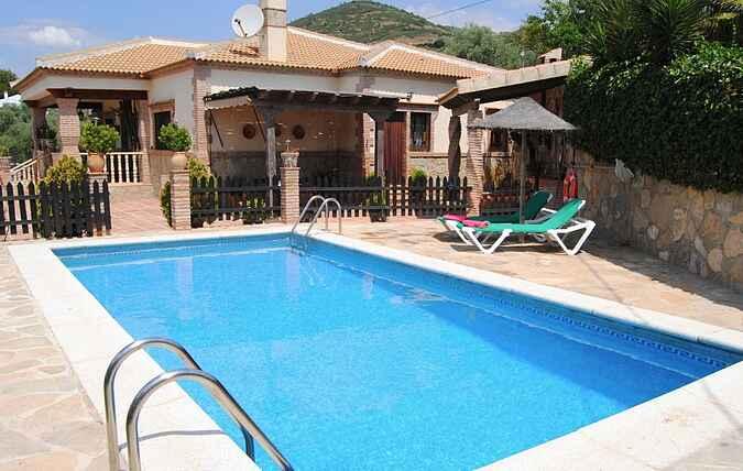 Villa mh23850