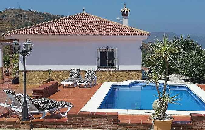 Villa mh23930