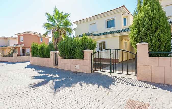 Villa mh23968