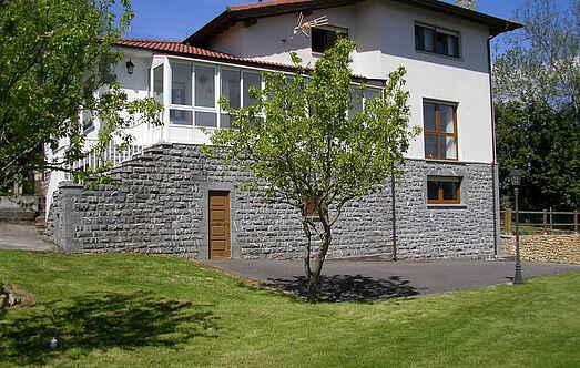 Manor house mh33160