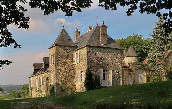 Castle mh43567