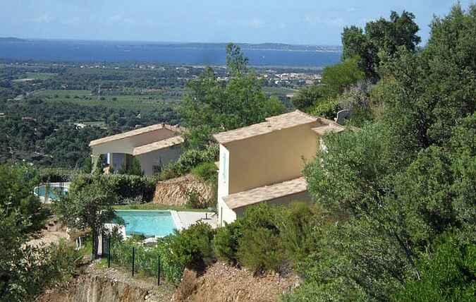Villa mh44671
