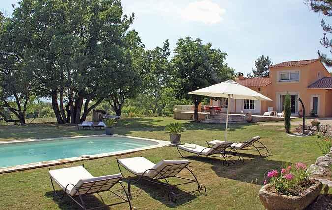 Villa mh24192
