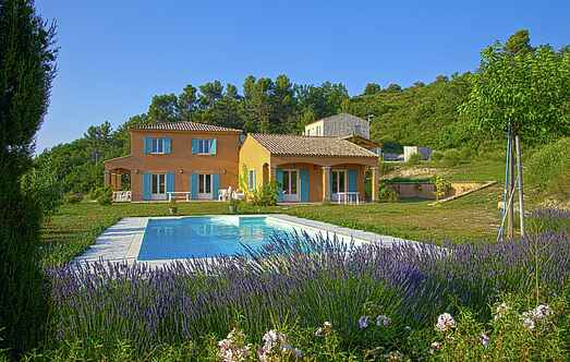 Villa mh24227