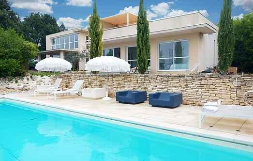 Villa mh24372