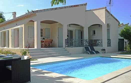 Villa mh36556