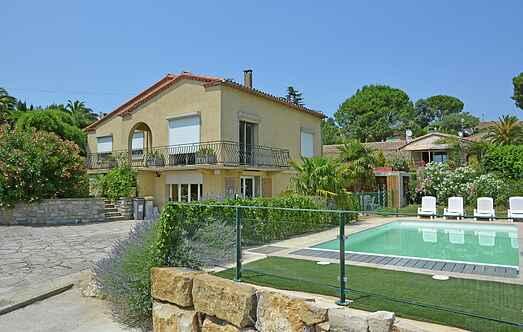 Villa mh24424