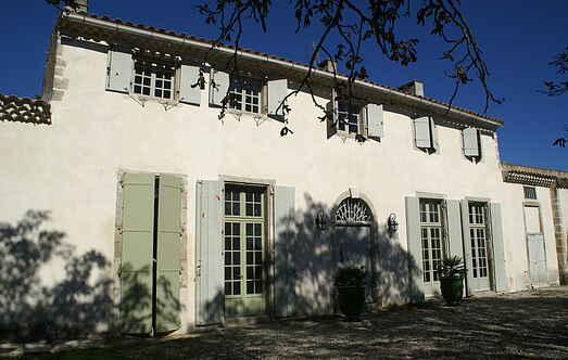 Casa de vacaciones mh34970