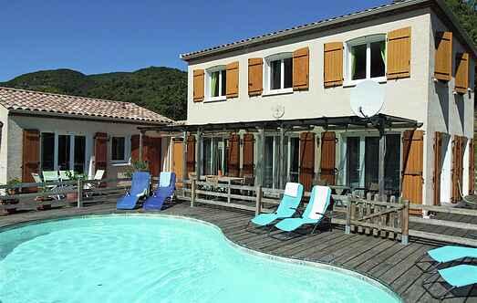 Villa mh24448