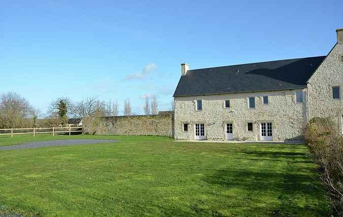 Farm house mh45697