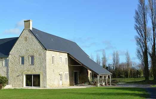 Farm house mh45698