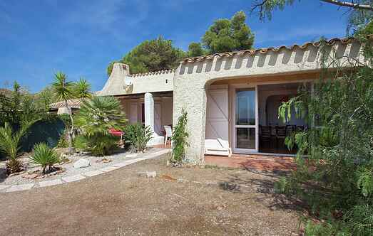 Holiday home mh24635