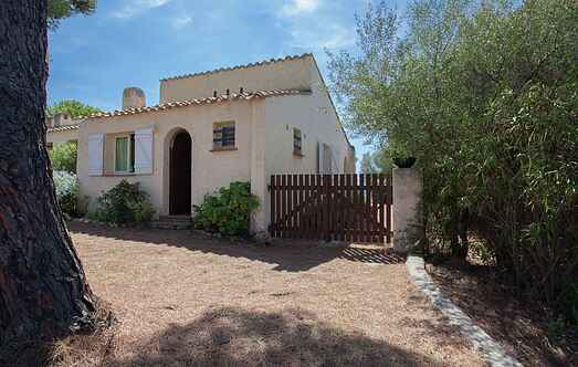 Holiday home mh24636